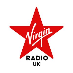 rock radio dk