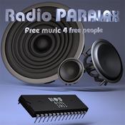 google radio wuppertal