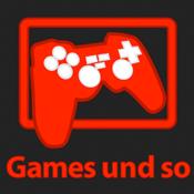 Games und so