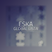 Eska Global Lista