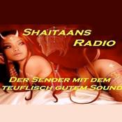 Shaitaans-Radio