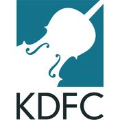 KXSC 104.9 FM