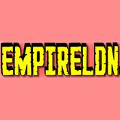 Empire LDN