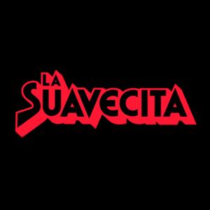 KTSE-FM - La Suavecita FM 97.1 Logo