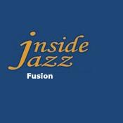 Inside Jazz Fusion