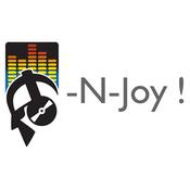 n-joy stream