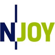 N-JOY - Die Pisa-Polizei