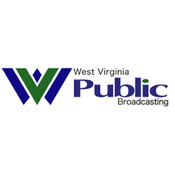 WVPN - West Virginia Public Broadcasting 88.5 FM