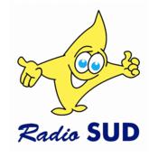Radio SUD FM Craiova 97.4