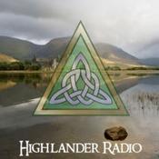 Highlander Radio