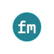 Dreams-of-BaseFM - News