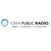 KICW - Iowa Public Radio 91.1 FM