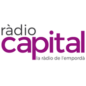 Ràdio Capital. La ràdio de l'Empordà