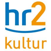 hr2 - kontrovers