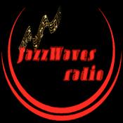 JazzWaves Radio