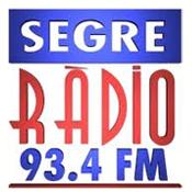 Segre Ràdio 93.4 FM