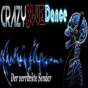 Crazy-Blue-Dance
