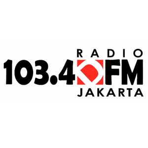 Radio sindo jakarta online dating