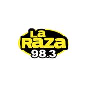 WIST-FM - La Raza 98.3 FM