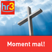 christlicher singletreff frankfurt