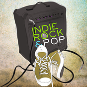 Miled Music Indie Rock