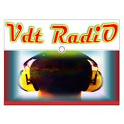 Vdt Radio