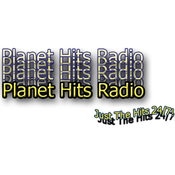 Planet Hits Radio