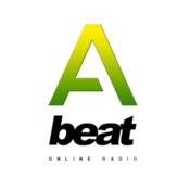 Afrobeat Radio