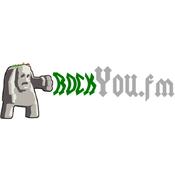 RockYou.fm
