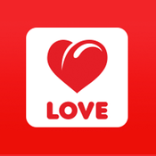 Love Radio Moskau - Top 40