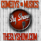 The Sly Show
