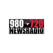WRZN - Newsradio 720 AM