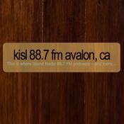 KISL 88.7 FM