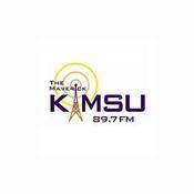 KMSK 91.3 FM