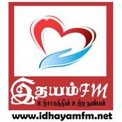 Idhayam FM