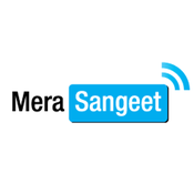 Mera Sangeet