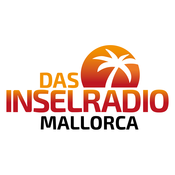 Das Inselradio - Mückenstop