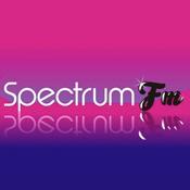 Spectrum FM Canarias