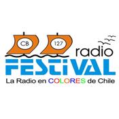 Festival 1270 AM