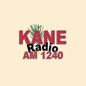 KANE - Rajun Cajun 1240 AM