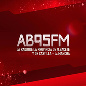 AB 95 FM