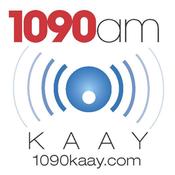 KAAY - 1090 AM