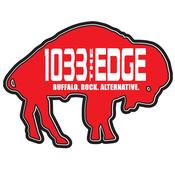 WEDG 103.3 The Edge