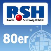 R.SH 80er