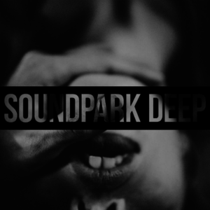 Soundpark Deep Logo