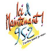 Radio Ici & Maintenant !