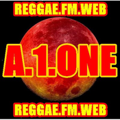 A.1.ONE Reggae