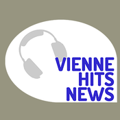Vienne Hits News