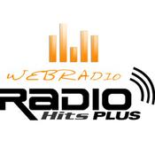 radio-hits-plus