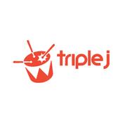 2JJJ - triple j 105.7 FM